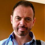 Simon Watts